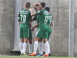 """הפנים לעונה הבאה: חיפה ניצחה את פ""""ת"""
