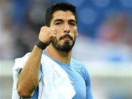 בדקה ה-95: ערב הסעודית ניצחה 1:2 את מצרים