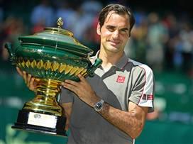 הישג השיא שלו: כסף לקוכמן באליפות אירופה