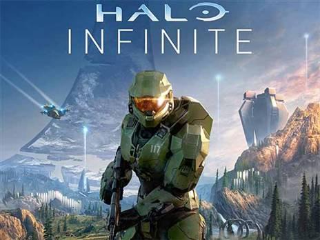 סרטון המשחקיות של Halo Infinite