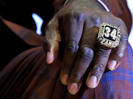 טבעת האליפות הנכספת (Getty)