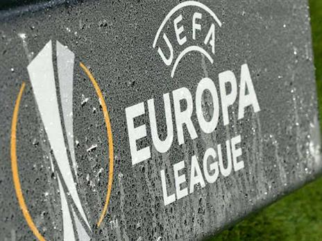(getty, Mark Runnacles - UEFA)