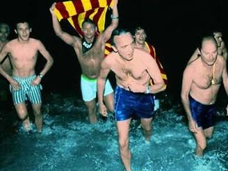 (מתוך עמוד הפייסבוק Barca Story)