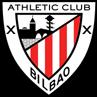 אתלטיק בילבאו