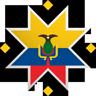 אקוואדור