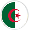 אלג'יריה