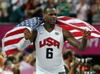 שעת שיא: הספורטאים שיוכלו לעשות היסטוריה