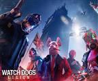 תהיו כל אחד: Watch Dogs Legion