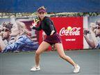 מיקה דגן-פרוכטמן (באדיבות מרכזי הטניס והחינוך בישראל)