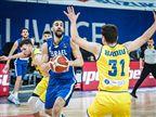 מושלמת: 71:79 לנבחרת ישראל על רומניה