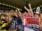 רשמי: יפן תאסור כניסת קהל זר לאולימפיאדה