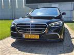 זינוק חד במכירות רכבי יוקרה בישראל