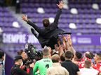 לשנות מציאות: ההזדמנות של אתלטיקו מדריד
