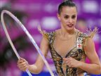ברגל ימין: 2 גמרים לאשרם באליפות אירופה
