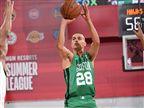 (Boston Celtics)