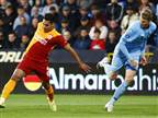 חוזר לספרד: פלקאו חתם בראיו וייקאנו