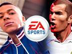 """פיפ""""א ז""""ל: EA תשנה את שם המותג?"""