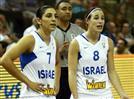 נשים: ישראל לא תהיה ביורובאסקט