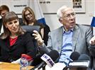 ועדת לובצקי קבעה: יחס מועדף לאתלטיקה
