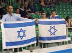 כעת תורה. 18:45, חי באתר: ישראל-גרמניה
