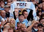 BBC: מחירי כרטיסים באנגליה ירדו ב-2.4%