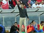 סלמן עמר יחליף את טל כמאמן הפועל ירושלים