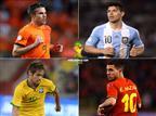 חודש למונדיאל: מי תזכה בגביע בברזיל?