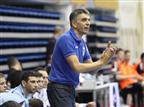 נבחרת ישראל המריאה למשחק אימון באיטליה