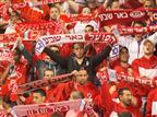 """תגבורת: עוד 800 כרטיסים הוקצו לאוהדי ב""""ש"""