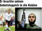 עושים טרור בהגנות: 5 שחקנים שהפכו לרוצחים