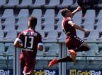 צונחת: רומא הפסידה 3:1 לטורינו