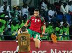 מרוקו הפכה פיגור לניצחון על טוגו