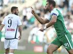 עדיין בתמונה: חיפה ניצחה במושבה