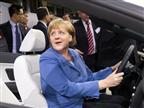 גרמניה תאסור מנועים מזהמים