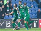 אוויר לנשימה: חיפה הביסה 0:3 את רעננה