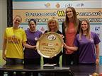 ארבע הגדולות של הכדורסל הישראלי נערכות לסדרות