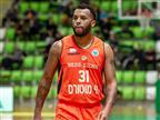 משחק גורלי בשבוע הבא (FIBA)