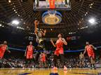 (צילום: Noah Graham/NBAE via Getty Images)