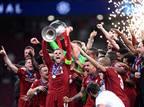 מלכת אירופה: ליברפול זכתה בליגת האלופות