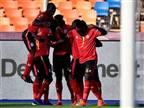 פתחה עם ניצחון: 0:2 לאוגנדה על קונגו הדמוקרטית