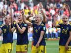 שבדיה הדיחה את גרמניה, תפגוש את הולנד