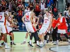 עומק שלא נגמר: הכירו את נבחרת ספרד