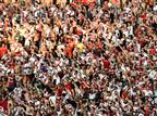 יהיה חם: ריבר ובוקה ייפגשו בליברטדורס