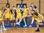(צילום: עודד קרני, באדיבות מנהלת ליגת העל לנשים בכדורסל)