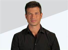 עידו גור - ערוץ הספורט