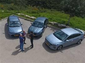 טסט וולוג: נהיגה ראשונה - איך אאודי A1 החדשה?