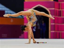 Natalia Fedosenko\TASS via Getty Images