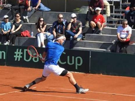 (צילום: איגוד הטניס)