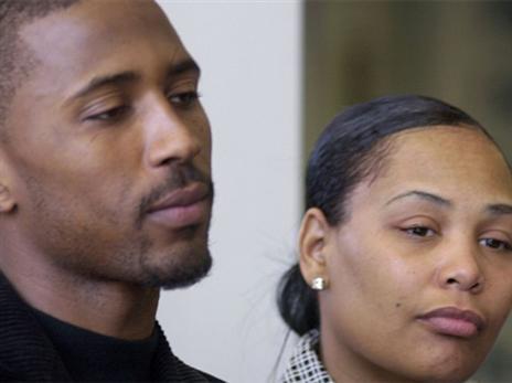גופתו נמצאה 10 ימים אחרי שיצא מבית אישתו לשעבר