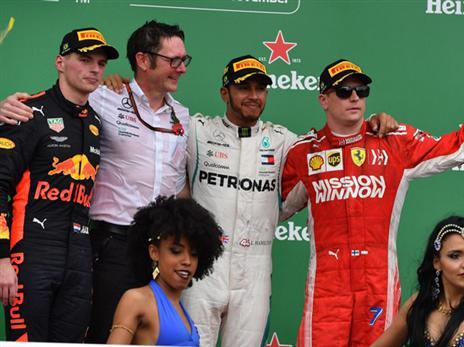 (צילום: F1.com)